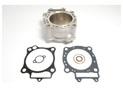 Cylindre MX Easy Cylinder 450cc Honda + Pochette Complète