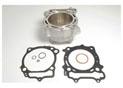 Cylindre MX Easy Cylinder 450cc Suzuki + Pochette Complète