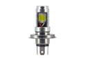 Projecteur HS1 LED-12V 35/35W