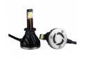 Ampoule H1 LED + Ballast 16w - 2200 Lumens
