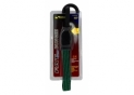 Sangle Elastique Verte 38cm