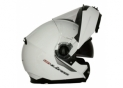 Summit IV S501 Blanc