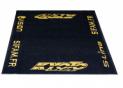 Tapis Protection de Sol dim 1,8m x 1,2 m.