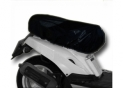 Housse protection selle S