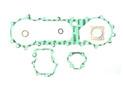Pochette de Joints Complète Honda QR 50 1983-1985