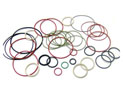 Joint Culasse O-ring NBR70