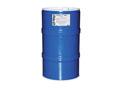 Tonnelet d'huile 4T 10W60 de 60L