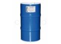 Tonnelet d'huile 4T 20W50 de 60L